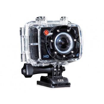 Экшн-камера AEE SD18 Sport Edition