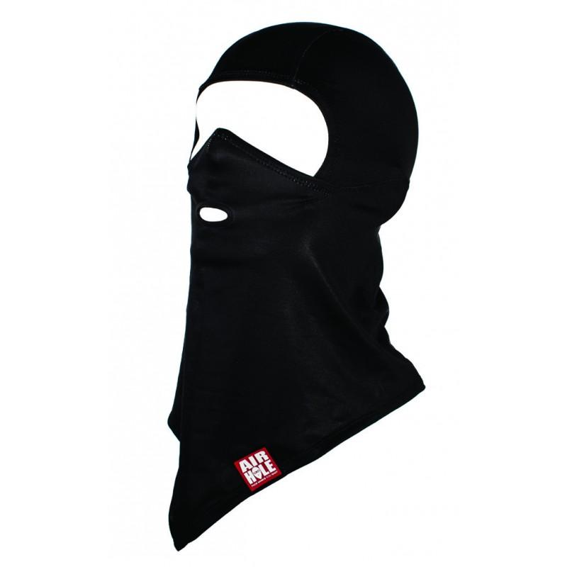 Балаклава Airhole B1 Ninja