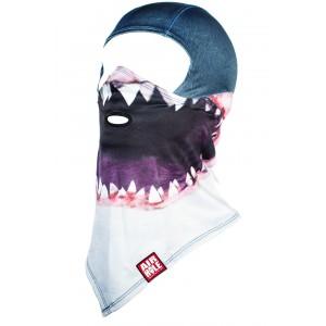 Балаклава Airhole B1 Shark