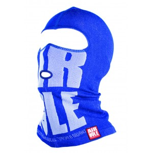 Балаклава Airhole B3 Logo