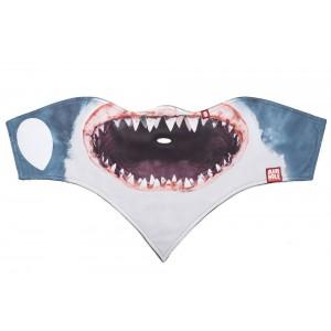 Маска Airhole S1 Shark