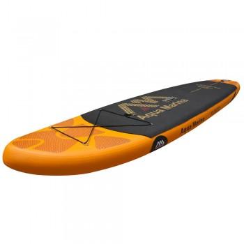 Надувная доска SUP Surf Aqua Marina Fusion