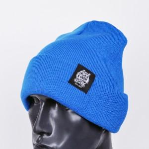 Шапка SAS Beanie Blue