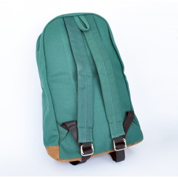 Рюкзак CityPack Green-Brown