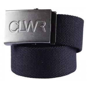 Ремень CLWR Belt Black