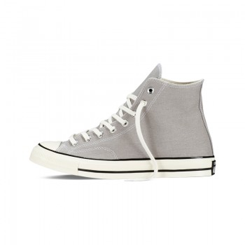 Высокие кеды Converse Chuck Taylor All Star '70 Wildove