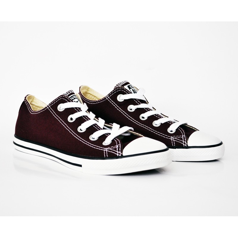 Кеды женские Converse Chuck Taylor All Star Lean