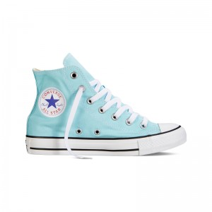 Высокие кеды Converse Chuck Taylor All Star Poolside