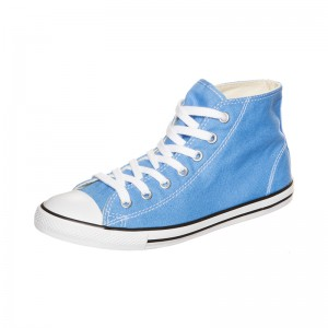 Высокие кеды Converse Chuck Taylor All Star Dainty High