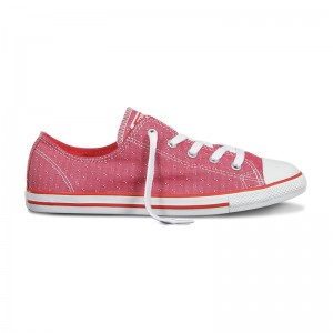 Кеды Converse Chuck Taylor All Star Dainty Chambray Casino