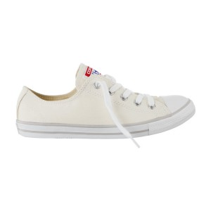 Кеды Converse Chuck Taylor All Star Dainty Natural