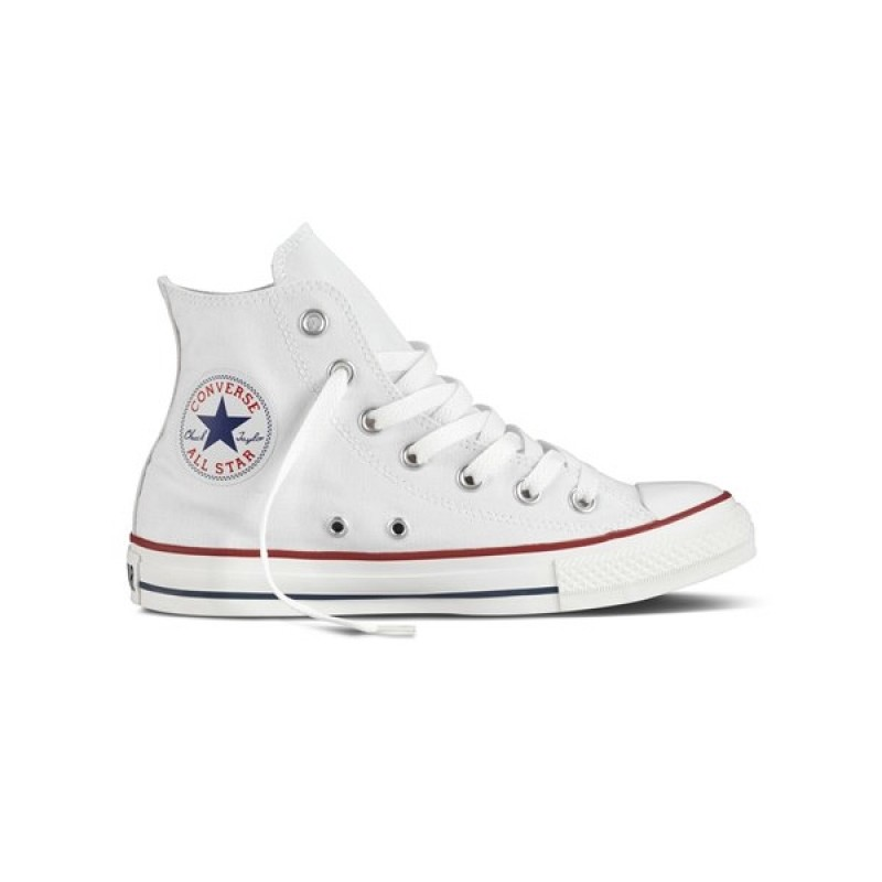 Высокие кеды Converse Chuck Taylor All Star CORE OW