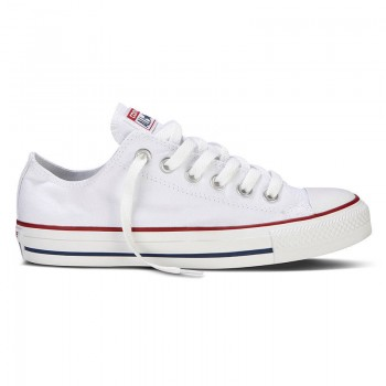 Кеды Converse Chuck Taylor All Star CORE Optic White