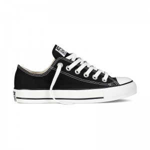 Кеды Converse Chuck Taylor All Star CORE Black