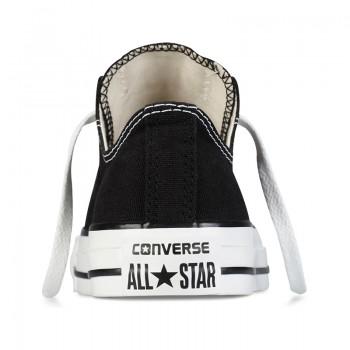 Кеды Converse Chuck Taylor All Star CORE Black