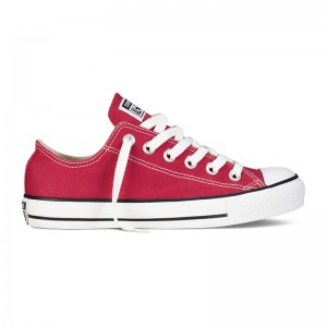 Кеды Converse Chuck Taylor All Star CORE RED