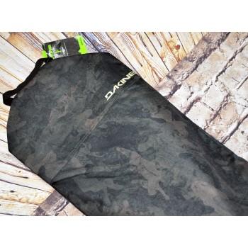 Чехол для сноуборда Dakine Board Sleeve 170 Peat Camo
