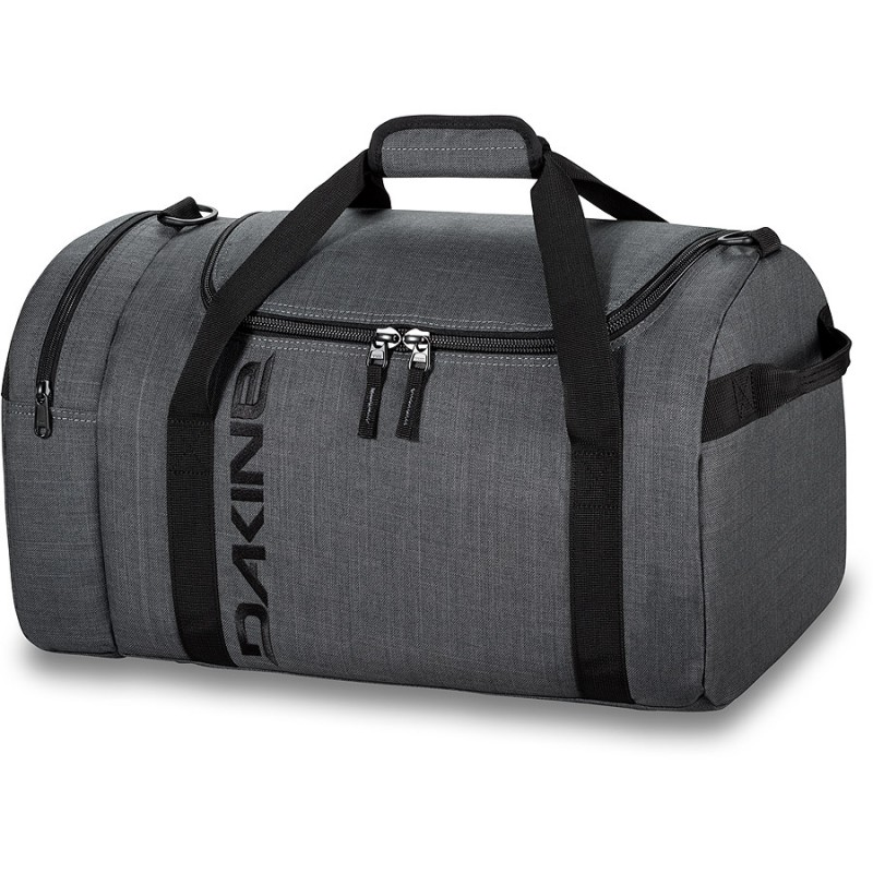 Сумка Dakine EQ Bag 31L Carbon Car