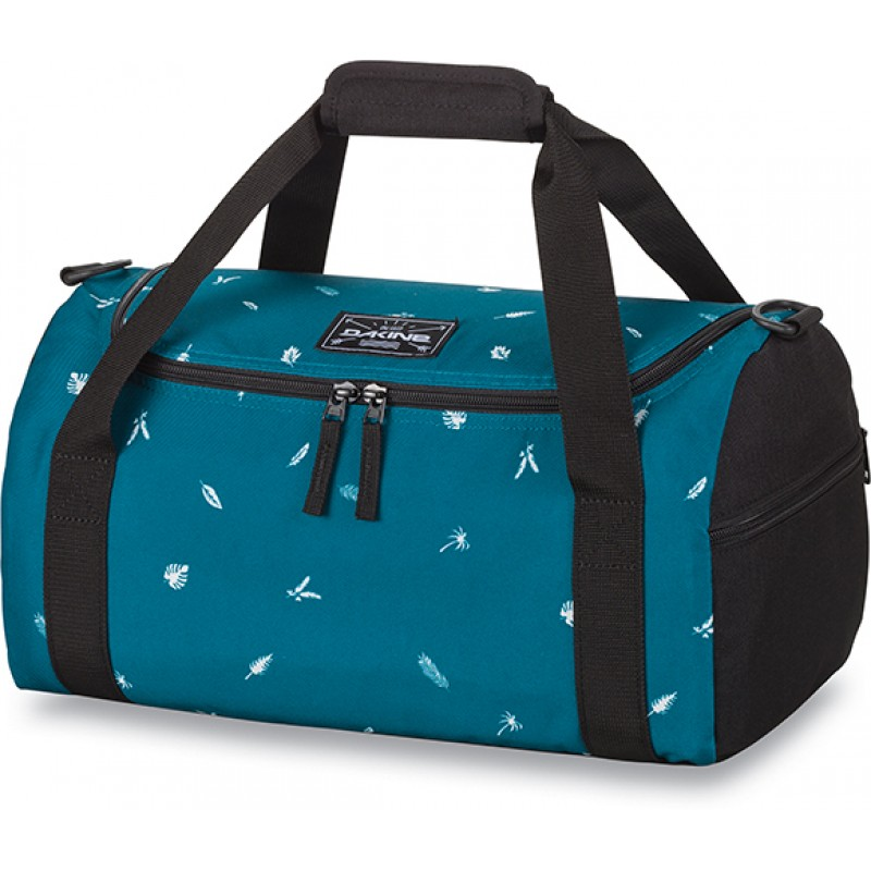 Сумка Dakine EQ Bag 31L Dewilde