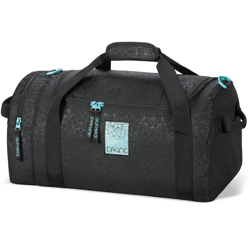 Сумка Dakine Womens EQ Bag 23L Lattice Floral LTF