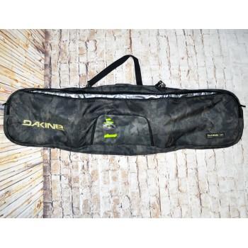 Чехол для сноуборда Dakine Freestyle 157cm Peat Camo