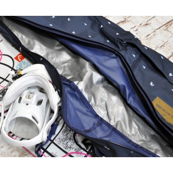 Чехол для сноуборда Dakine Freestyle 165cm SMN Sportsman