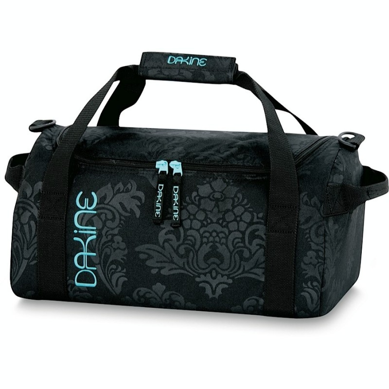 Сумка Dakine Girls EQ Bag X-Small Flourish