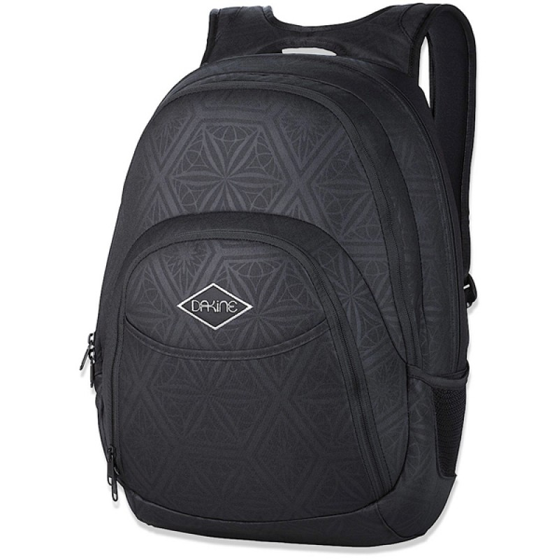 Рюкзак Dakine EVE 28L MEDALLION
