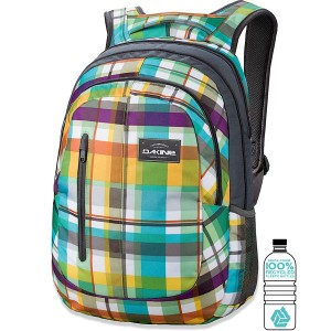 Рюкзак DAKINE FOUNDATION 26L BELMONT