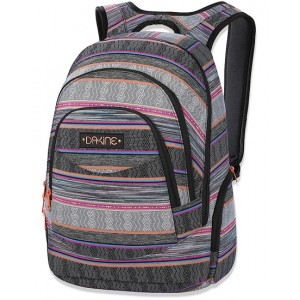 Рюкзак DAKINE PROM 25L LUX BLOCKED