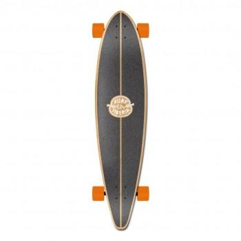 Лонгборд SURF SIBIRIA LONG 41.8''