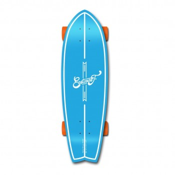 Круизер Eastcoast SURF SABLE 27""