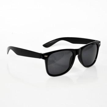 Очки Cheap Glossy Black