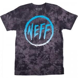 Футболка Neff Cordon Premium