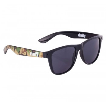Очки Neff Daily Shades Commando