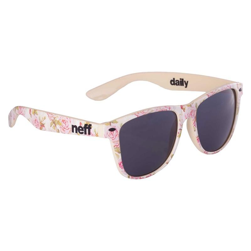 Очки Neff Daily Shades Flowaz