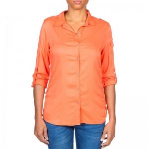 Рубашка женская Rip Curl Carson Shirt