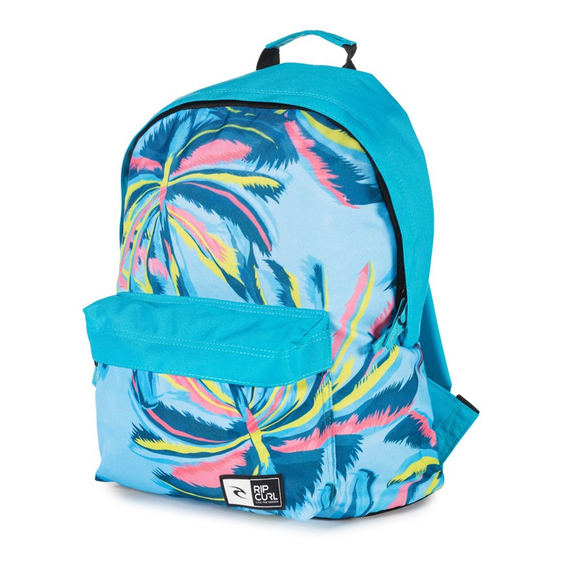 Рюкзак Rip Curl Dome Brash Palm Color