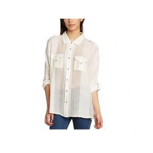 Рубашка женская Rip Curl Lakewood Shirt