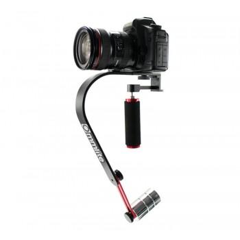 Стедикам Ridecam HD