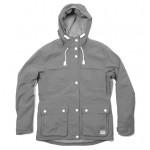 Женские куртки (4)
