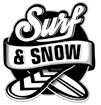 SurfAndSnow.ru - интернет магазин сноуборд, сёрф и скейт одежды